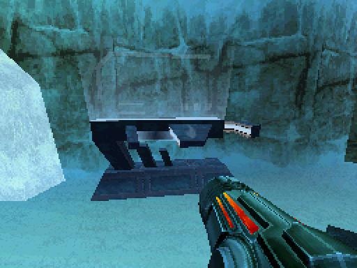 File:Gun Turret CPU.png