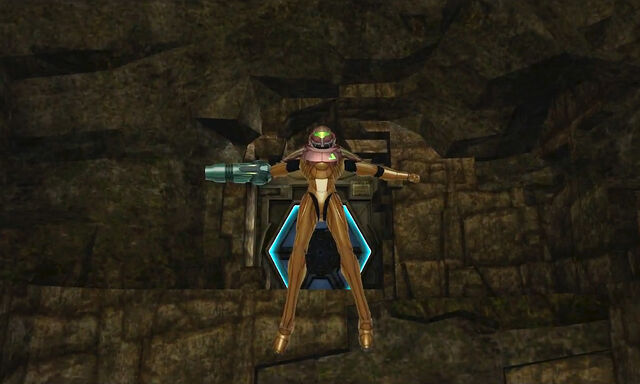 File:Sunchamber Samus Power Suit floating 2 dolphin hd.jpg