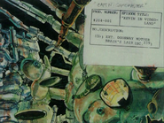 Exploring Videoland - Metroid 2