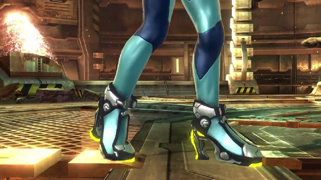 File:Jet boots.png