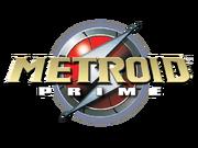 MP1 final logo