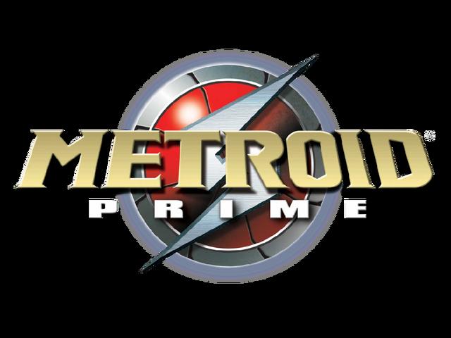 File:MP1 final logo.png