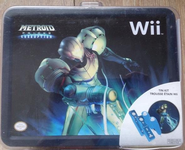 File:Metroid Prime 3 Corruption Tin Kit.png