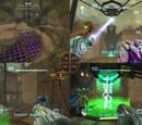 Metroid Prime 2: Echoes Multiplayer