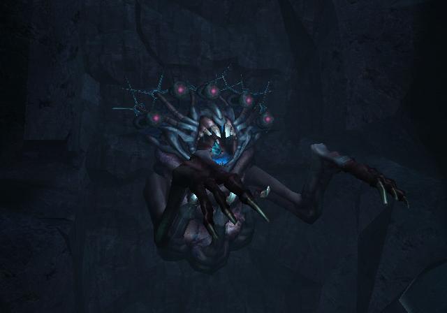 File:Phaaze Unitdentified Creature.jpg