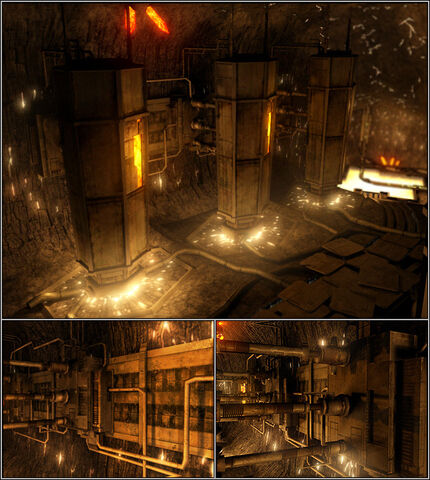 File:MetroidRender.jpg