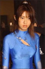 Chisato Morishita.png