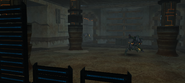 Phendrana Drifts Screenshot (114)