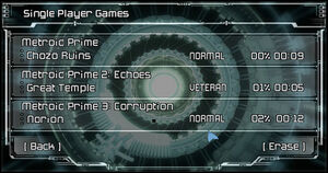 Prime Trilogy Menu.jpg