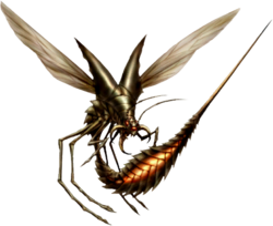 War Wasp
