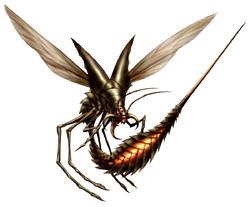 War Wasp.png