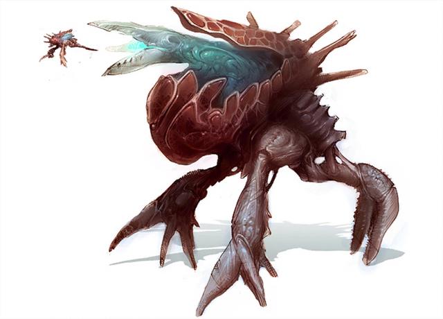 Файл:Creature.png