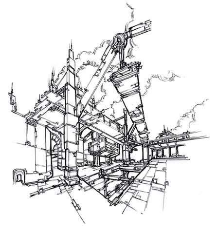 File:Env sketch2.png