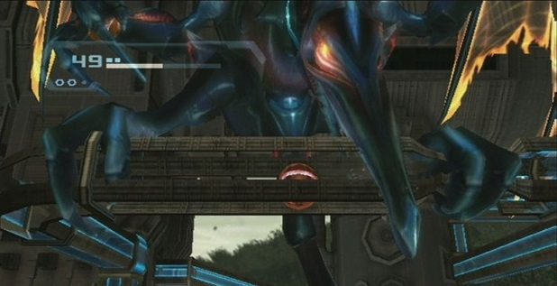 File:Metroid-prime-3-corruption-20070822001407631.jpg