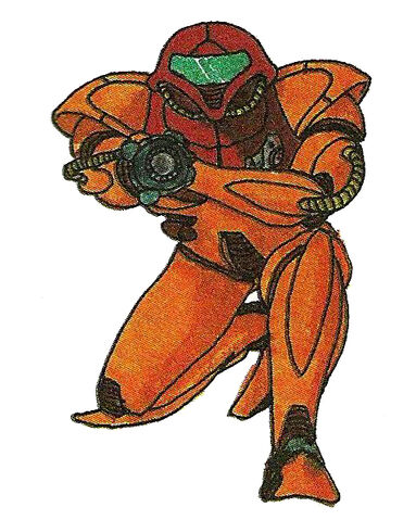 Файл:Samus artwork 19.jpg