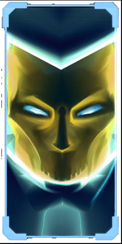 File:Metroid Prime face scanpic.png