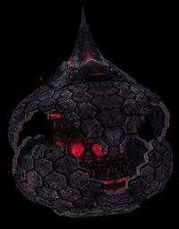 DarkPhlogus