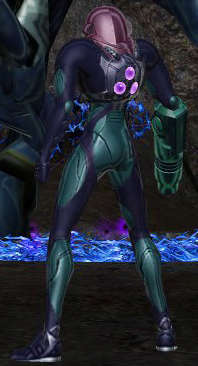 File:Samus gravity fusion suit rear view prime dolphin hd.jpg