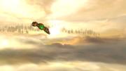 Skytown landing 2