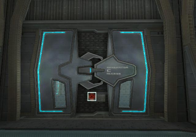 File:Ben Sprout render norion generator c access blast shield.jpg