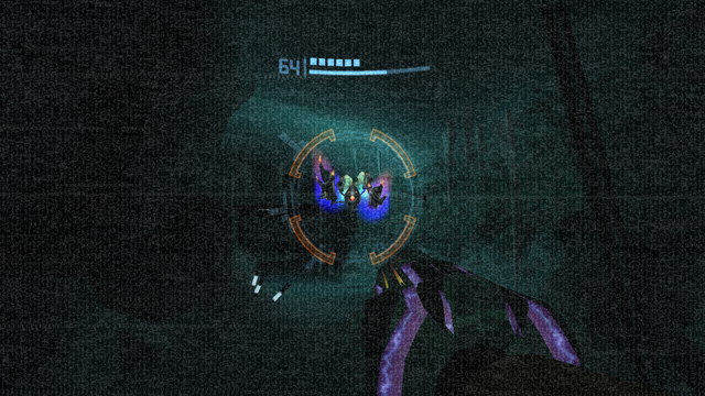File:Phendrana Drifts Screenshot (172).png