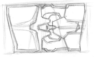 File:Ben Sprout sketch norion generator c door.jpg