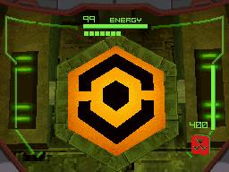 File:Alinos Stronghold Void Emblem A.png