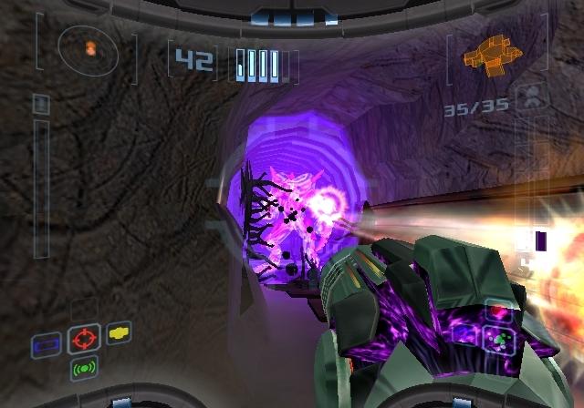 File:Dark Beam Metroid Prime 2 Echoes Beta.jpg