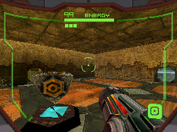 File:Echo Hall 2.png