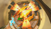 SkyTown Federation Landing Site Grapple.png