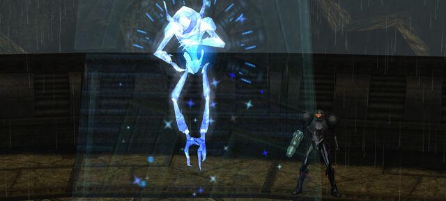 File:Chozo ghost restores totem.jpg