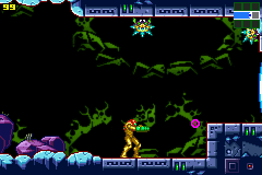 File:Metroid Zero Mission1.PNG