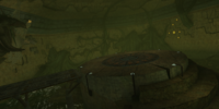 Hive Totem