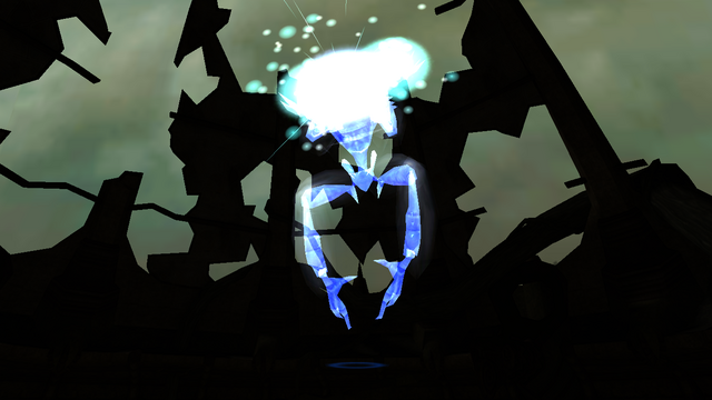File:Deep Chozo Ruins Screenshot (18).png