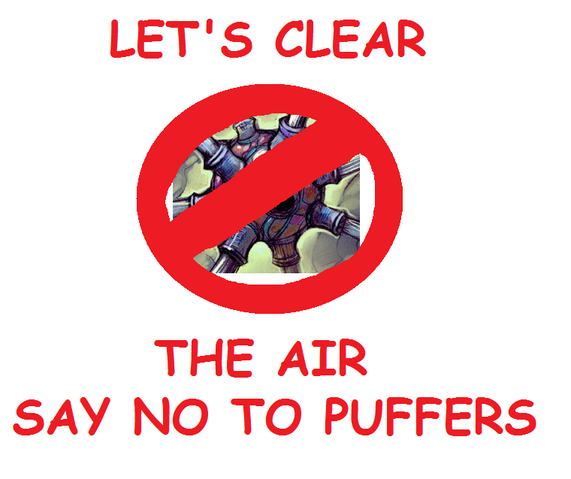 File:Let's Clear the Air.png