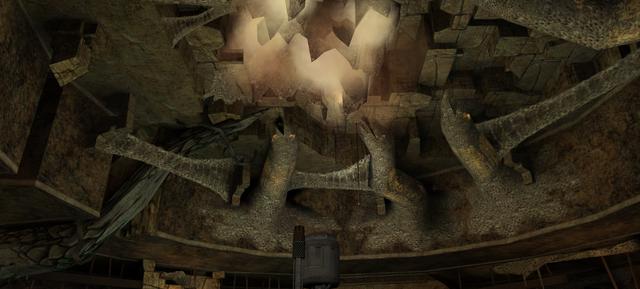 File:Chozo Ruins Screenshot (92).png