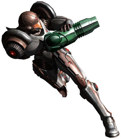 File:Samus Aran3 MP2.jpg