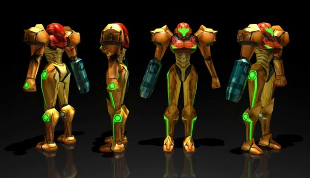 File:Samus model.jpg