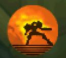 Prime Hunter