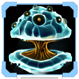 File:Puddle Spore scanpic.png