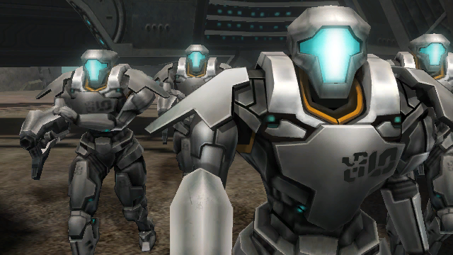 Metroid Prime: Federation Force AKA The Metroid that you never really wanted. - Page 4 Latest?cb=20141118030952
