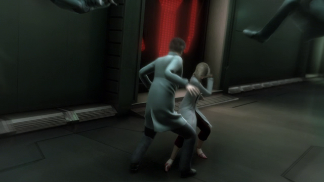 File:MB attack.png