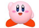 KirbyM
