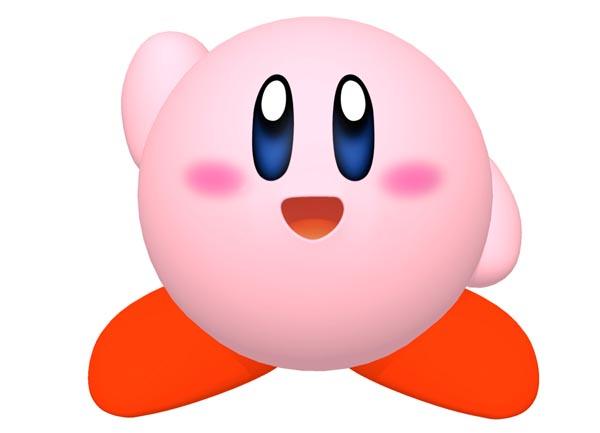 Файл:KirbyM.jpg