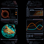 SpacePirateCreaturesScan