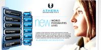 Athena Astronautics