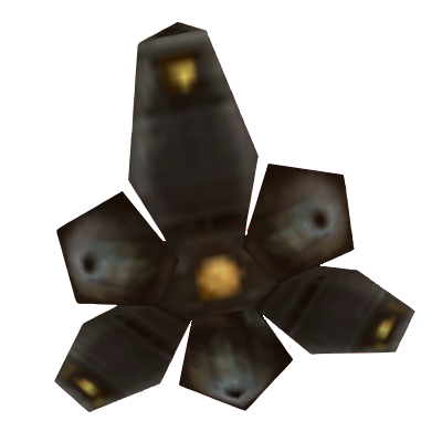 File:Airthorn.png