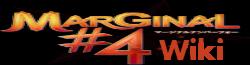 Wikia Marginal4