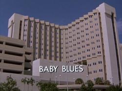 Babybluestitle