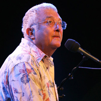 randy newman something special song